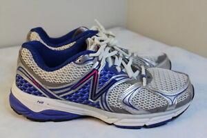 New Balance 940 V2 Running Shoes Men