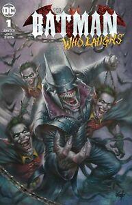BATMAN-WHO-LAUGHS-1-PARRILLO-VARIANT-DC-COMICS-JOKER-ROBIN