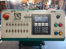 Workhorse Falcon M Series 810 Base Indexer