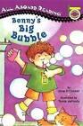 Benny's Big Bubble by Jane O'Connor (Paperback, 2005)