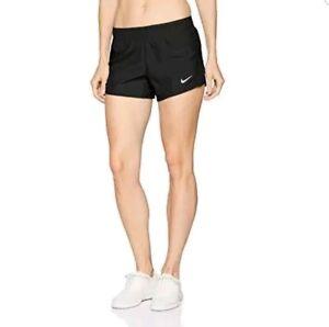 Size XL Dri-Fit Shorts 895863-010
