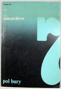 CNACARCHIVES-POL-BURY-Catalogue-CNACARCHIVES-7