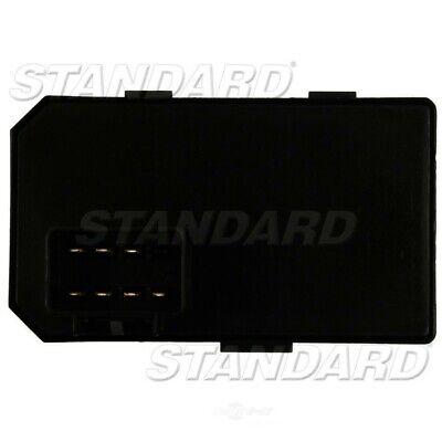 Door Power Window Switch Left Standard DWS-217