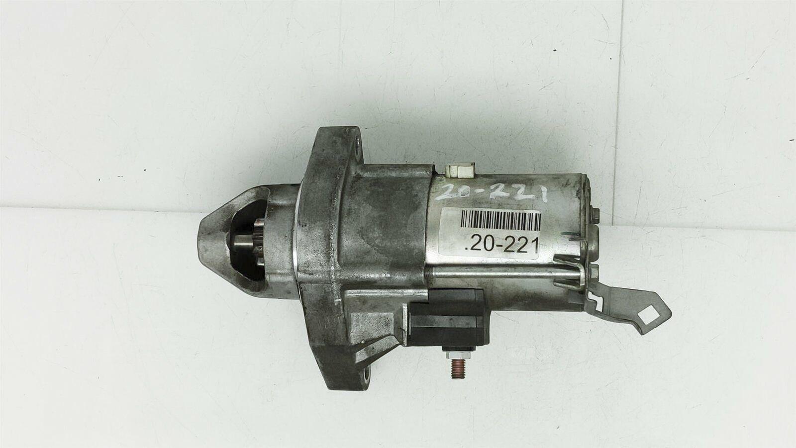 Genuine Honda 31206-RNA-A51 Yoke Assembly