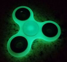 Hand Spinner Fidget fidgit widget Glow In The Dark