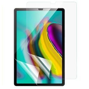 For-Samsung-Galaxy-Tab-S5e-Screen-Protector-Guard-Ultra-Clear-T720-T725-10-5-034