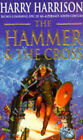 The Hammer and the Cross by John Holm, Harry Harrison (Paperback, 1994)