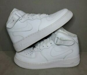 air force mid 1 niños