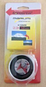 Marimi-Converter-2-0x-52mm