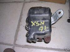 95-97 ACURA NSX AUTO CRUISE CONTROL UNIT