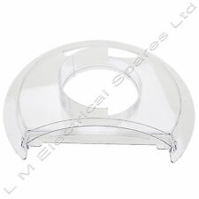 Clear Stand Mixer Splash Guard Lid For Kenwood Chef Major A901 & KM Models