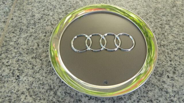 Audi 4f0 601 165 N Nabenabdeckung