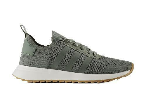 Nouveau Femmes Chaussures Baskets Sneakers Adidas Primeknit FLB Chaussures BY2798-