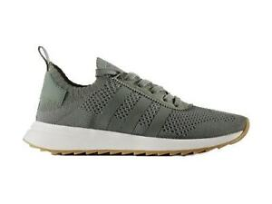 New Women Shoes Trainers Sneakers
