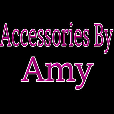 Accessories By Amy