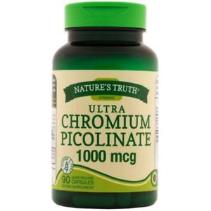 Como bajar colesterol y trigliceridos altos rapidamente
