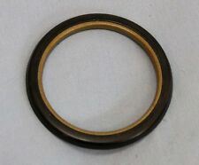 Cannondale Headshock bearing seal 50mm, or 55mm or 58mm New!