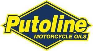 Motorsport-Moto-Exterieur-vinyl-decals-MotoGP-HUILE-LUBRIFIANTS-sponsor-autocollant