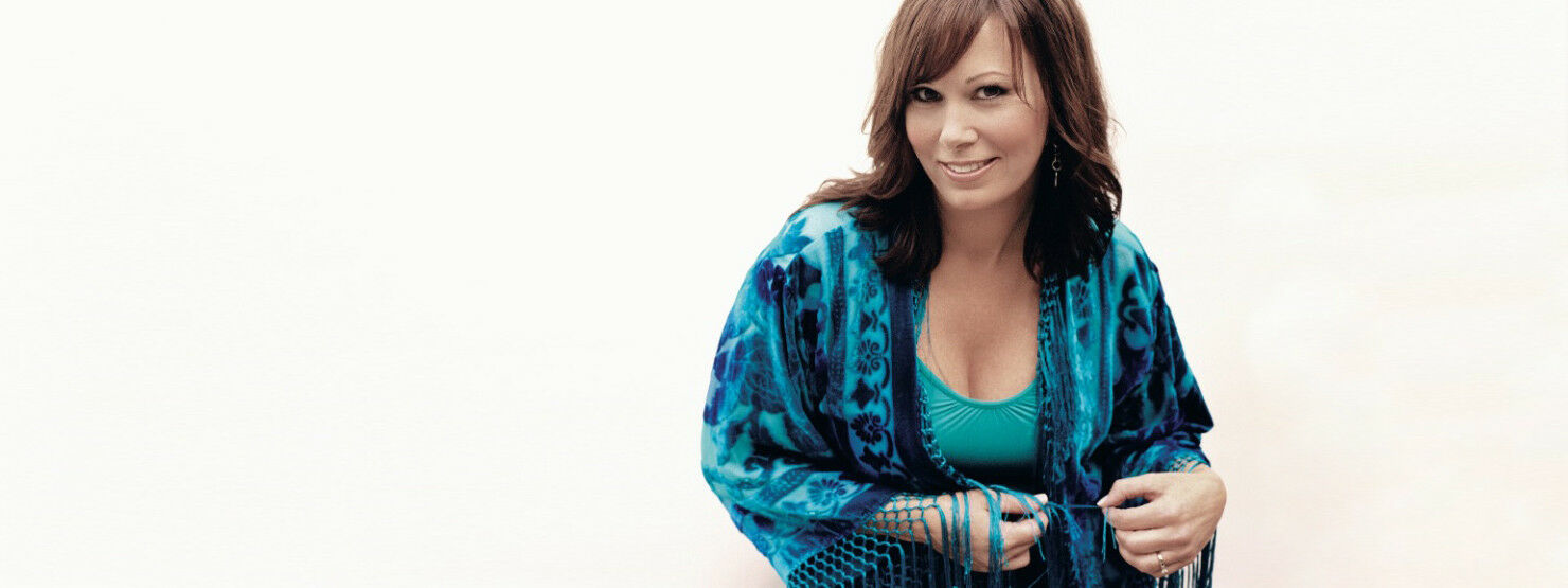 Suzy Bogguss Tickets (21+ Event)