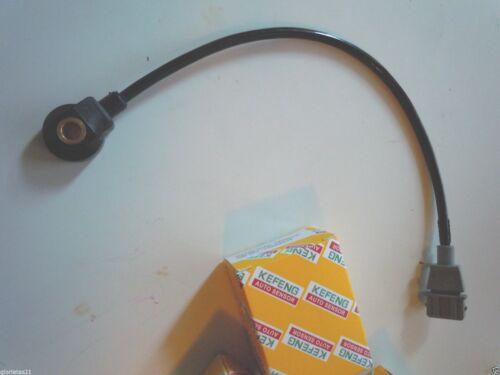 Ignition Knock CHEVY// SUZUKI Sensor  1864086Z00 fits Detonation