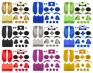 Replacement-ABXY-Thumbs-Buttons-Kit-for-Xbox-One-MK2-Controller-with-3-5-mm-Jack