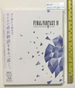 FINAL-FANTASY-IV-ORIGINAL-SOUNDTRACK-REVIVAL-Blu-ray-disc-57-sound-track