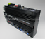 Pa90a-2-Channel-Power-Amplifier-Board-eingebautes-Bluetooth-dc12v-ac220v-2-600w Indexbild 3