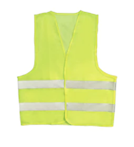 Image is loading Worker-Safety-Vest-Security-Reflective -Visibility-Protective-Warehouse- 194796fe64b