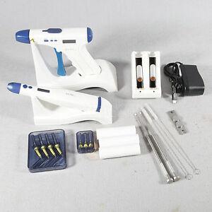 Dental-Obturation-Endo-Endodontic-Gutta-Percha-Gun-Pen-Bar-Tips-Needles-CICADA