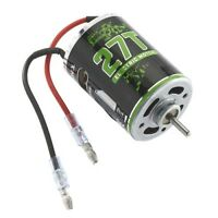 Axial 540 Electric Motor (27T) AX10 - AX24004 Toys