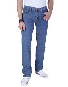 1680 tasche Stone 933 a Pioneer Herren Regular 5 Jeans Rando Fit 05 Szw4f