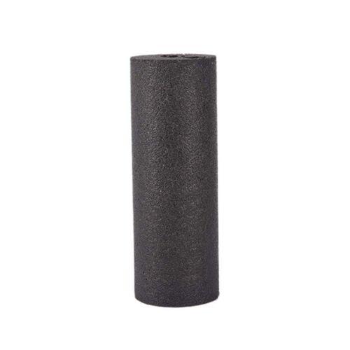 EPP Hollow Yoga Foam Roller Massage Gym Yoga Exercise Fitness Equipm YNN/_me L8Y