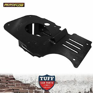 VE-VF-Holden-Commodore-LS3-L98-L76-Aeroflow-Racing-Sump-Oil-Pan-Baffle-AF82-2011