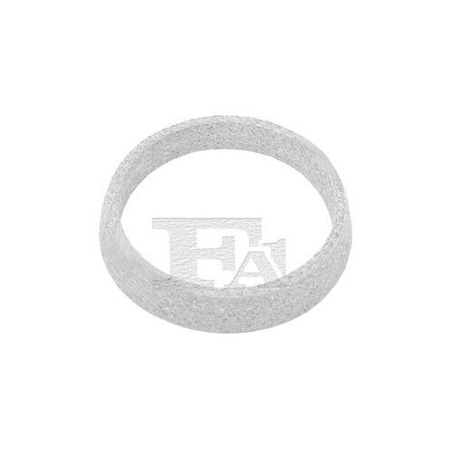 Abgasrohr FA1 231-966 passend für CITROËN FIAT IVECO PEUGEOT ROVER 1 Dichtring