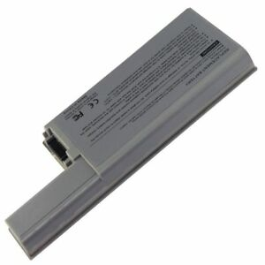 9cell-Battery-for-Dell-Precision-M65-M4300-XD735-YD624-0MM160-DF192-FF232-FF231