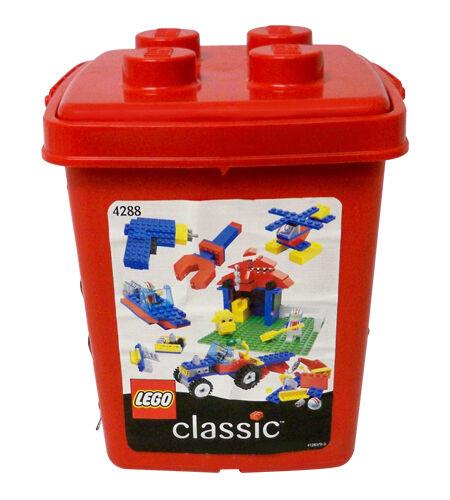 Original Piece The Base of Buckets Black Genuine LEGO Buckets 2 pc Original LEGO Authentic LEGO