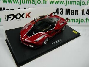 FGT3A-voiture-1-43-IXO-hachettes-FERRARI-GT-FXX-K-2014