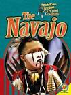The Navajo by Rennay Craats (Paperback / softback, 2015)