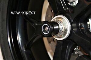 Ducati-916-1994-2001-R-amp-G-Racing-black-rear-wheel-spindle-swingarm-sliders