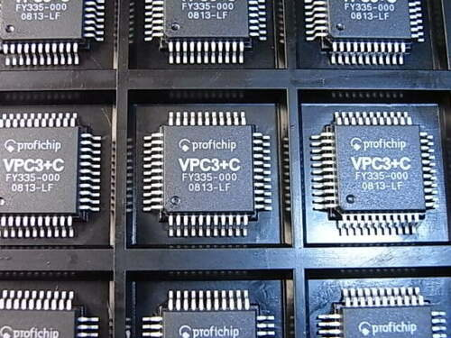 Profichip VPC3+C FY335-000 Communication Chip with Processor Interface
