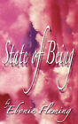 State of Being by Ebonie Fleming (Paperback / softback, 2008)