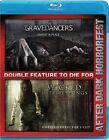 Gravedancers Wicked Little Things 0031398131274 Blu Ray Region a