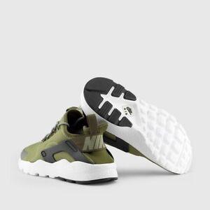 27ad86ead87 Image is loading Nike-Air-Huarache-Run-Ultra-UK-6