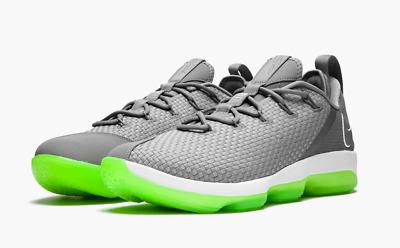 Nike Lebron 14 XIV Low Dunkman