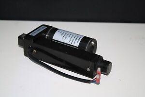 Linear-Actuator-50mm-Stroke-GD-Type-UK-SELLER-MCP-REF-P1-AB81-001