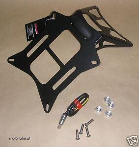 Kennzeichenhalter-plate-support-Protech-GSXR-1000-K3-K4-03-04
