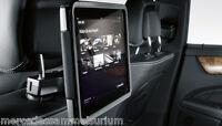Mercedes Benz Original iPad®Air2 Dockingstation W/S 205 C Klasse Neu OVP