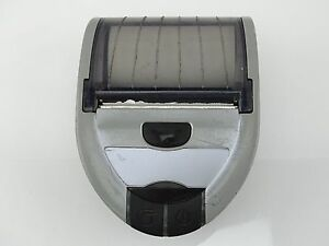Zebra-MZ320-M3E-0UB00000-01-Bluetooth-receipt-thermal-printer-Large-Quantity