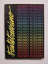 33 Premio SUZZARA, Galleria civica d'arte contemporanea, 1993 Zavattini Luzzara