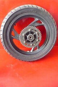 Cerchio-ruota-POSTERIORE-Yamaha-TDM-850-TDM850-1996-1998-2001-17-X-MT-4-00